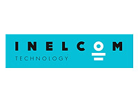 Inelcom Technology